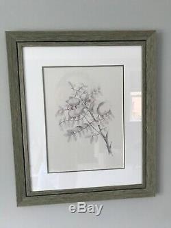 Coppice seasonal art/prints