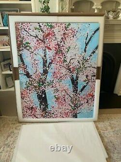 Damien Hirst The Virtues H9-5 Honesty Signed and Numbered