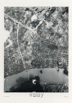 Gerhard Richter Original Edition Werksverzeichnis # 115 Nummeriert 462/500