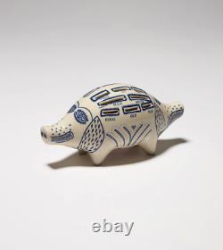 Grayson Perry Piggybank