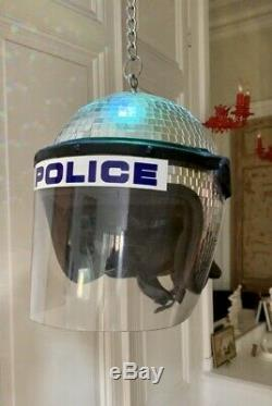 Gross Domestic Product Gdp Croydon Not Banksy Disco Met Ball