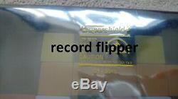 INVADER Invasion Kit #16 Flash Invaders lim 250 19cm x 24cm banksy