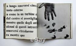 Lucio Fontana, 1899 1968 CONCETTO SPAZIALE, 1968