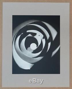 Man Ray Rayographie 1923/78 Nachlass