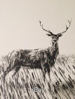 Pejac Meadow Print