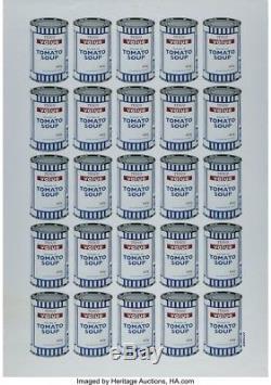 Banksy Boîtes À Soupe Tesco Non Dface, Kaws, Eine, Ben Frost, Obey