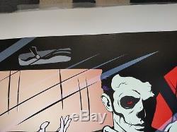 Dface Drive By Crier Imprimer Blink 182 Dface Ne Pas Tourner Manteau Tourner Manteau