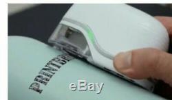 Imprimer Le Plus Petit Portable Couleur De Pinceau Theworld Imprimante Portable Imprimeur