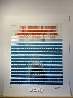 Vous Allez Avoir Besoin D'un Plus Grand Bateau A / P Imprimer Par Nick Smith Mâchoires Artiste